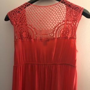 American Dream Dresses - Dress